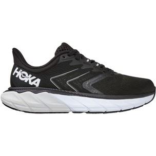 HOKA ONE ONE Arahi 5 Womens Running Shoes