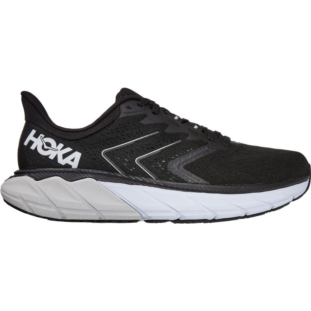 HOKA ONE ONE Arahi 5 Running Shoes