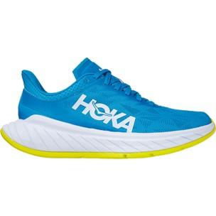 HOKA ONE ONE Carbon X 2 Womens Running Shoe