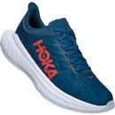 HOKA ONE ONE Carbon X 2 Womens Running Shoes