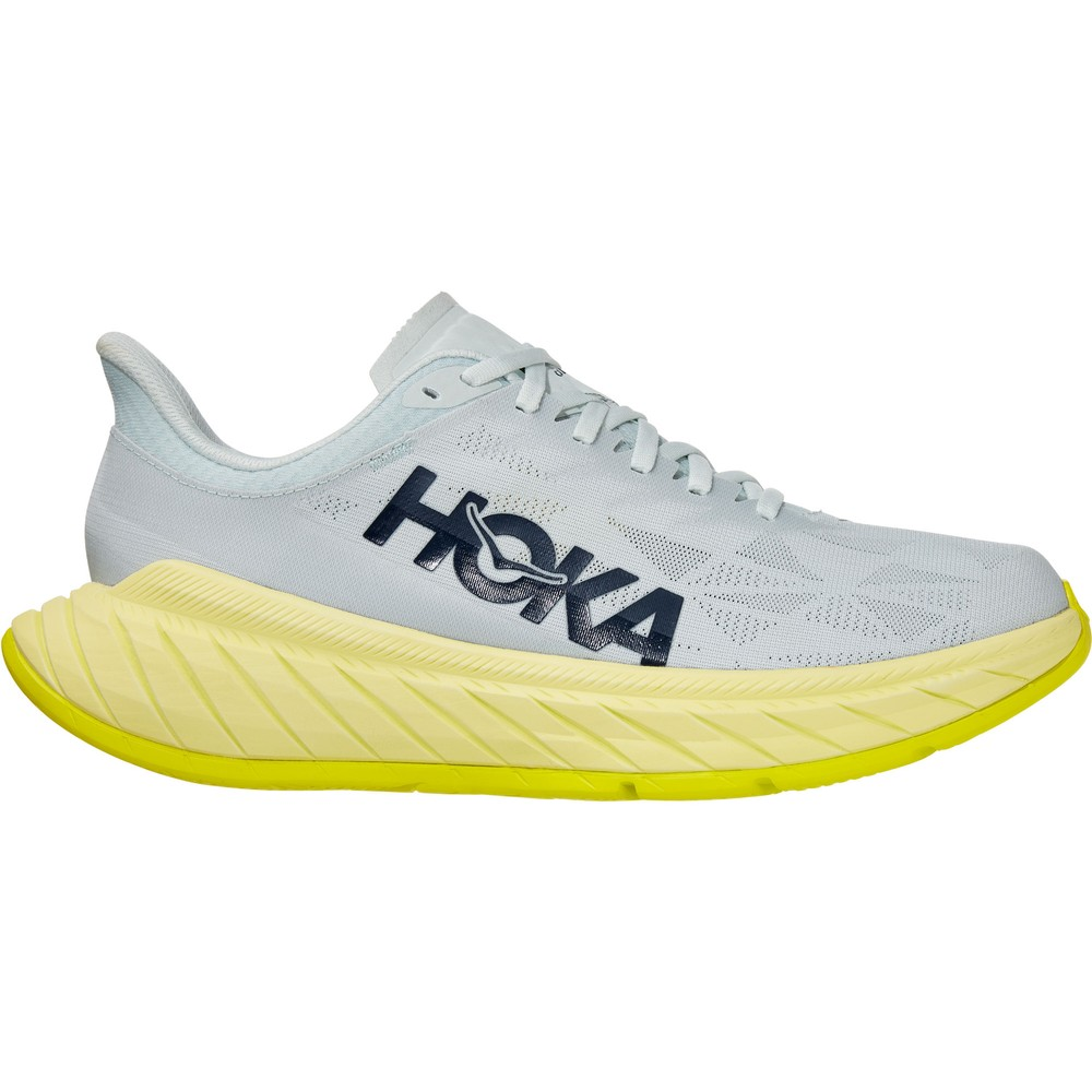 HOKA ONE ONE Carbon X 2 Running Shoes