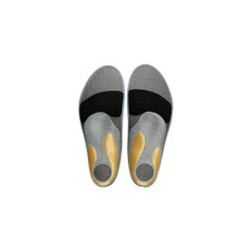 Sidas Bike Race Conformable Footbed (Insoles)