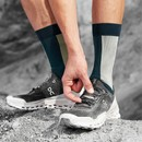On Running Cloudultra Trail Running Shoes