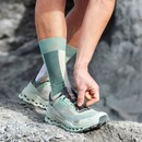 On Running Cloudultra Womens Trail Running Shoes