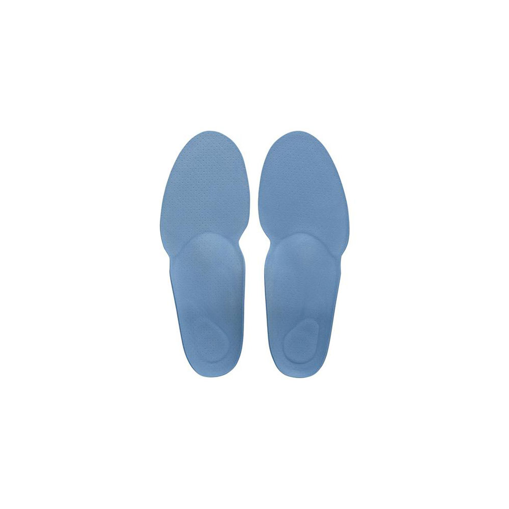 Sidas Run Conformable Footbed