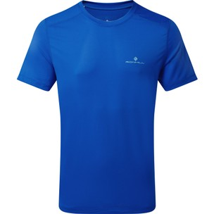 Ronhill Tech Short Sleeve Running Tee