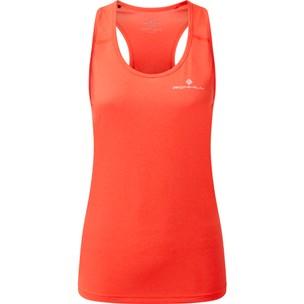Ronhill Core Womens Running Vest