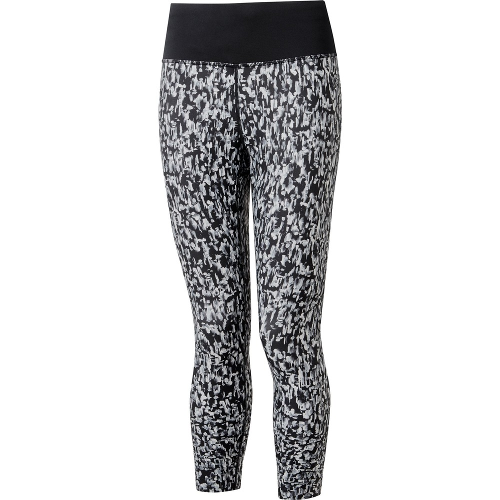 Ronhill Life Crop Womens Running Tight
