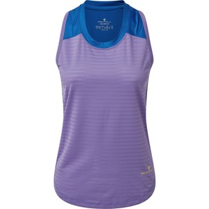 Ronhill Life Agile Womens Running Vest