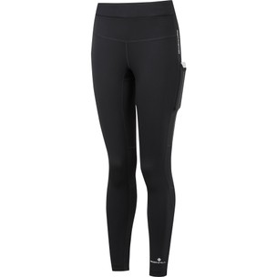 Ronhill Tech Revive Stretch Womens Running Tight