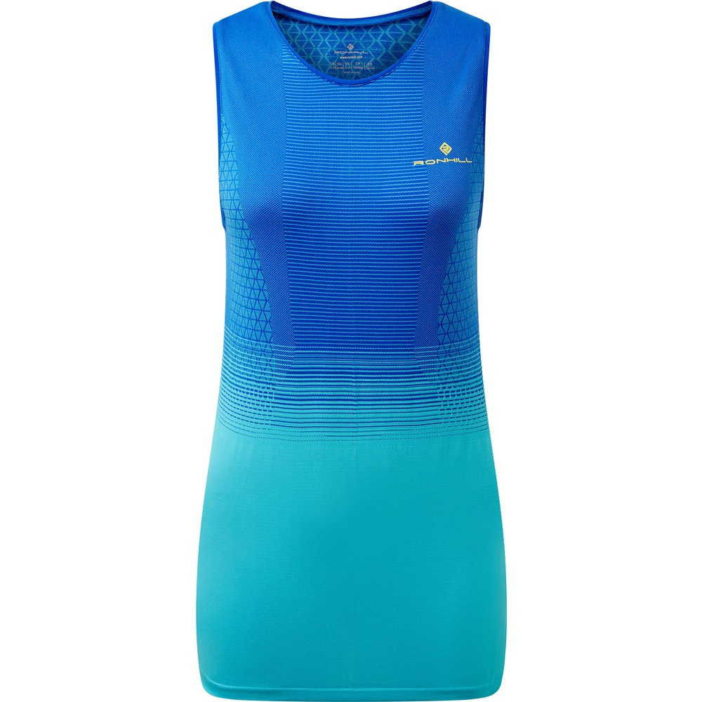 Ronhill Tech Marathon Womens Running Tank