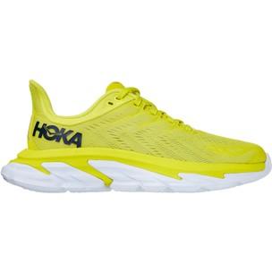 HOKA ONE ONE Clifton Edge Womens Running Shoes