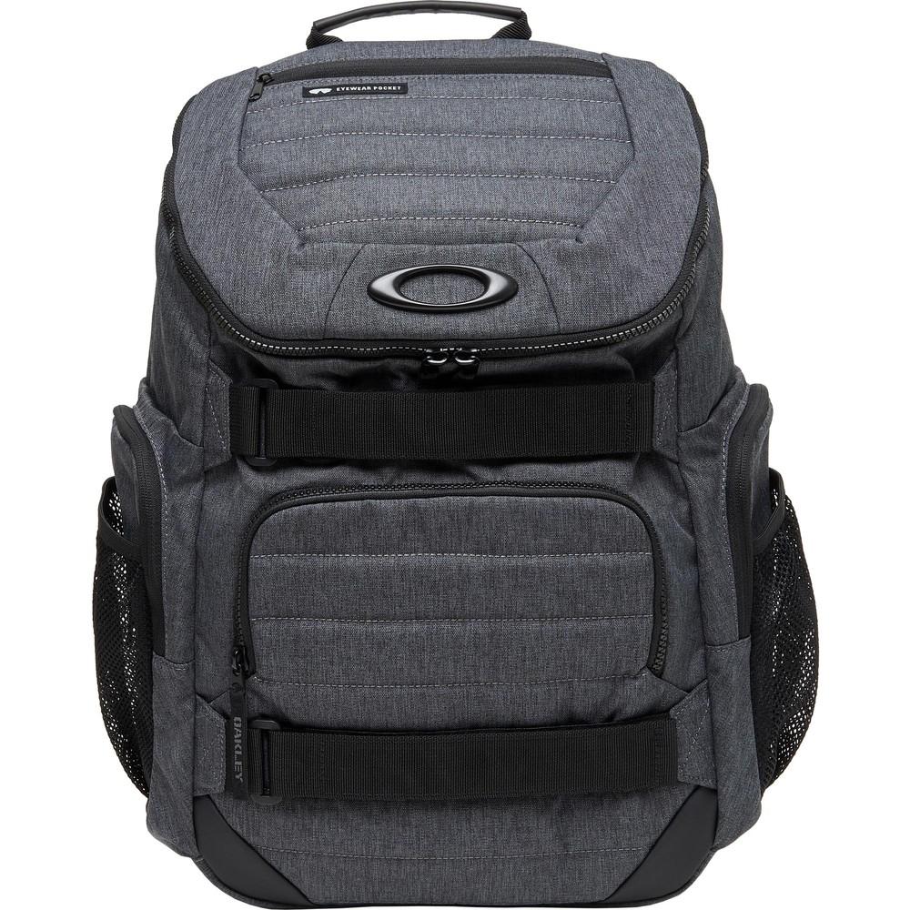 Oakley Enduro 2.0 Big Backpack