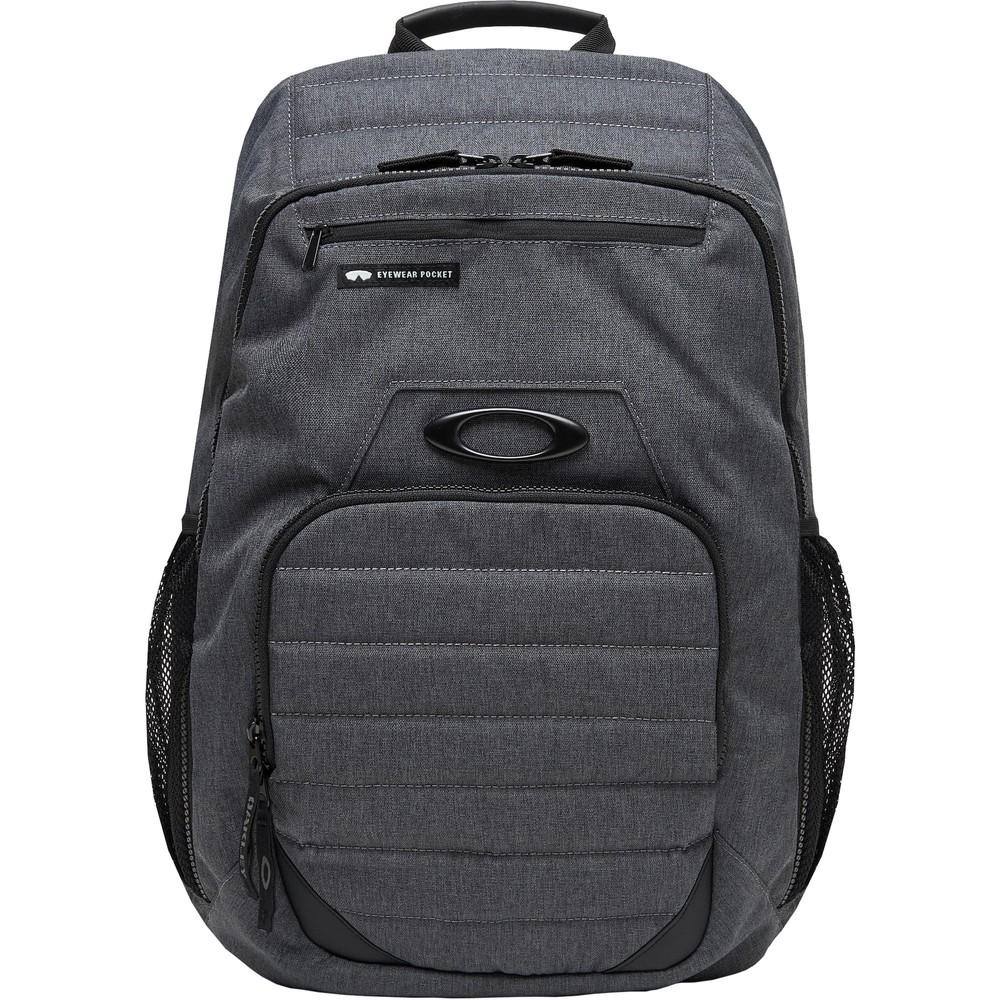 Oakley Enduro 3.0 Backpack 25L