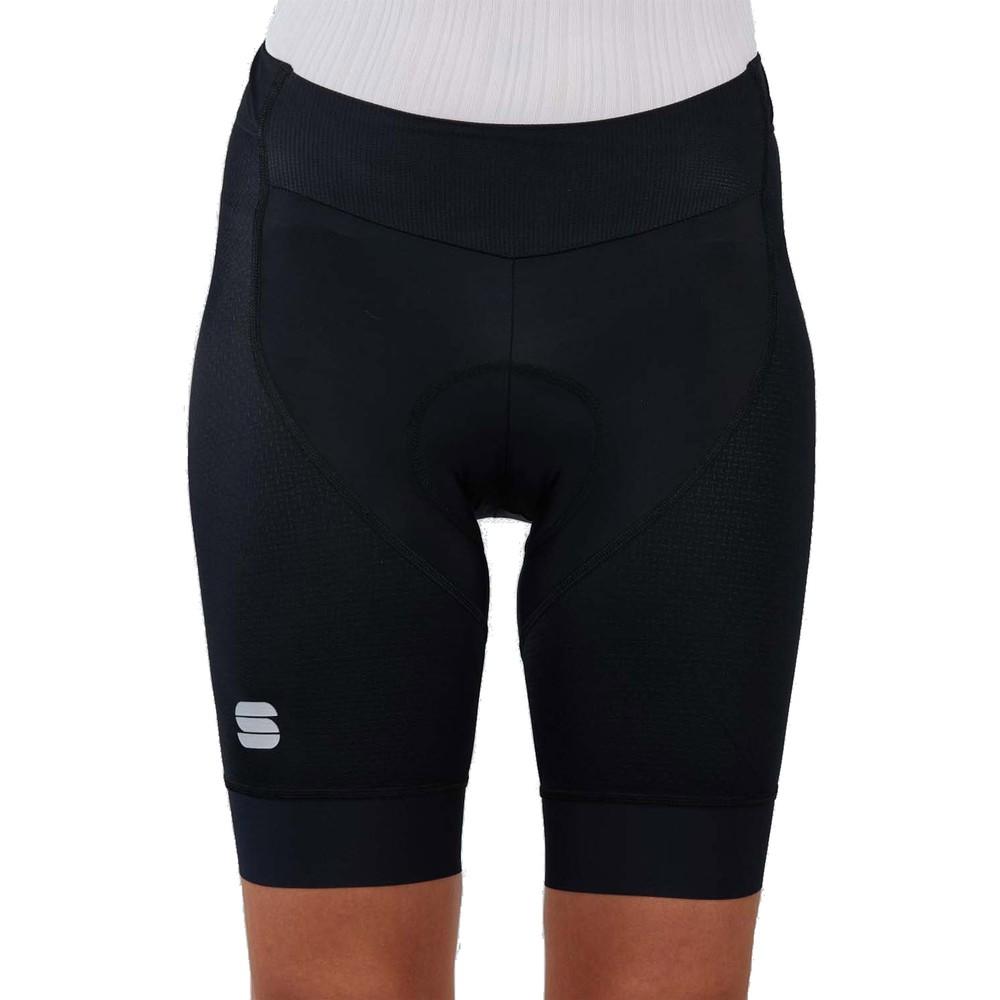 Sportful Ltd Womens Short