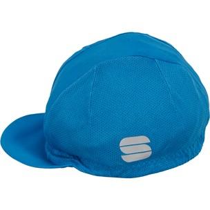 Sportful Monocrom Cap
