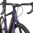 Specialized S-Works Turbo Creo SL Electric Road Bike 2021