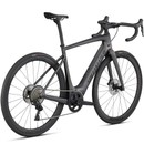 Specialized Turbo Creo SL Expert Electric Road Bike 2021
