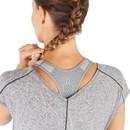 Salomon XA Short Sleeve Womens Tech Top