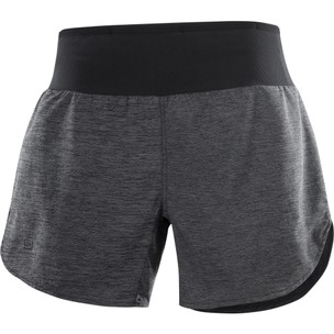 Salomon XA 2in1 Womens Short