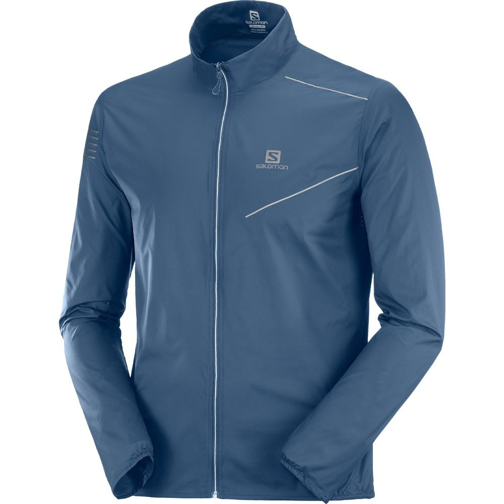Salomon Sense Jacket