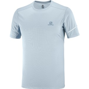 Salomon Agile Short Sleeve Top