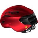 MET Manta MIPS Helmet