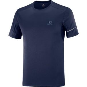 Salomon Agile Short Sleeve Top