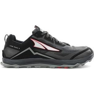 Altra Lone Peak 5 Trail Running Shoes
