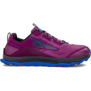 Altra Lone Peak 5 Womens Trail Running Shoes