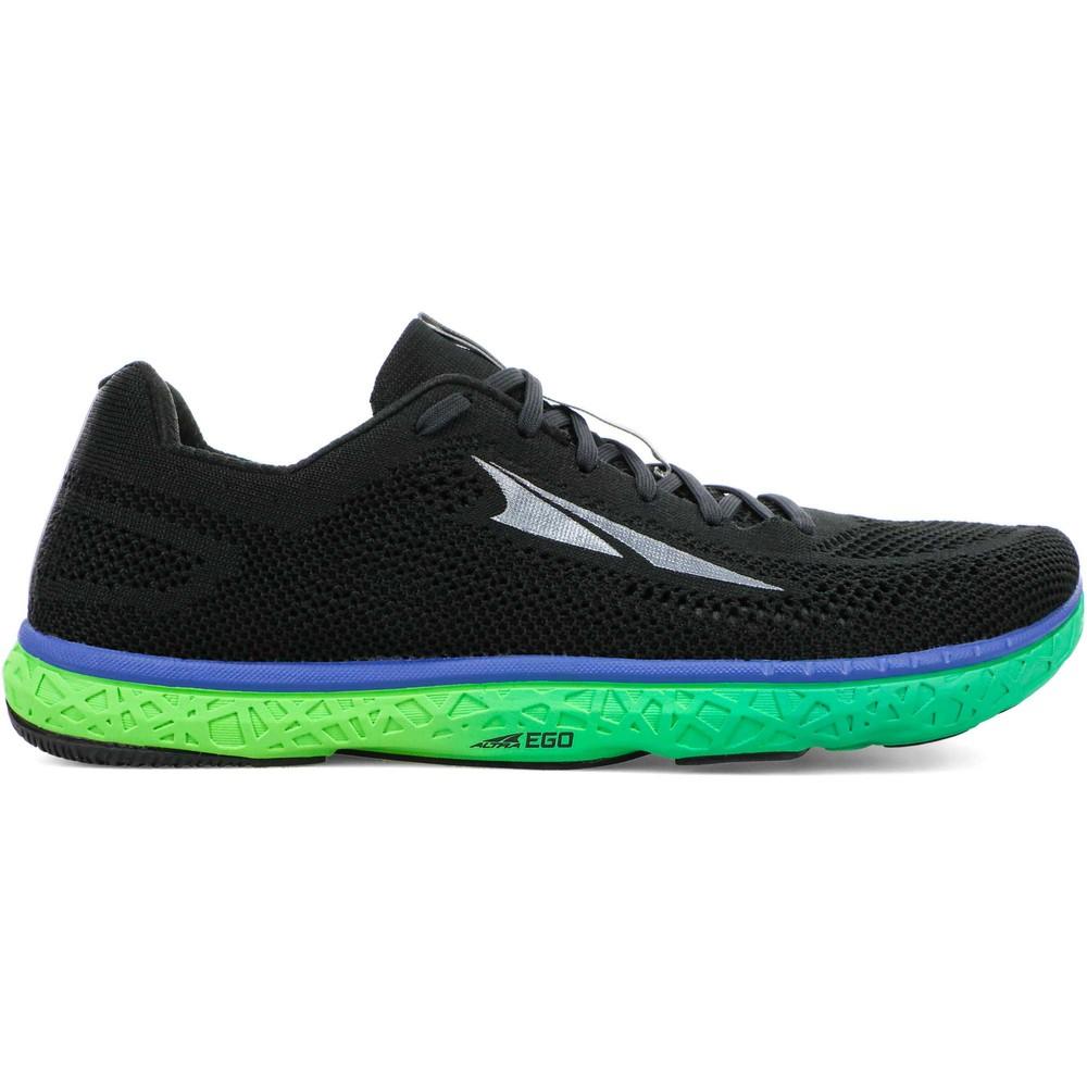 Altra Escalante Racer Running Shoes