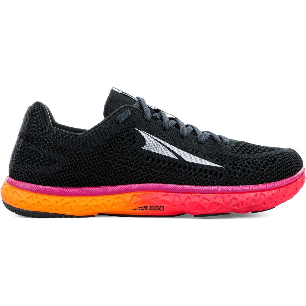 Altra Escalante Racer Womens Running Shoes