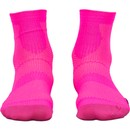 Sportful Pro Race Womens Socks