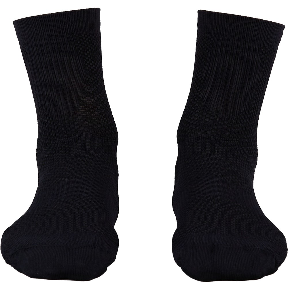 Sportful Pro Race Womens Socks