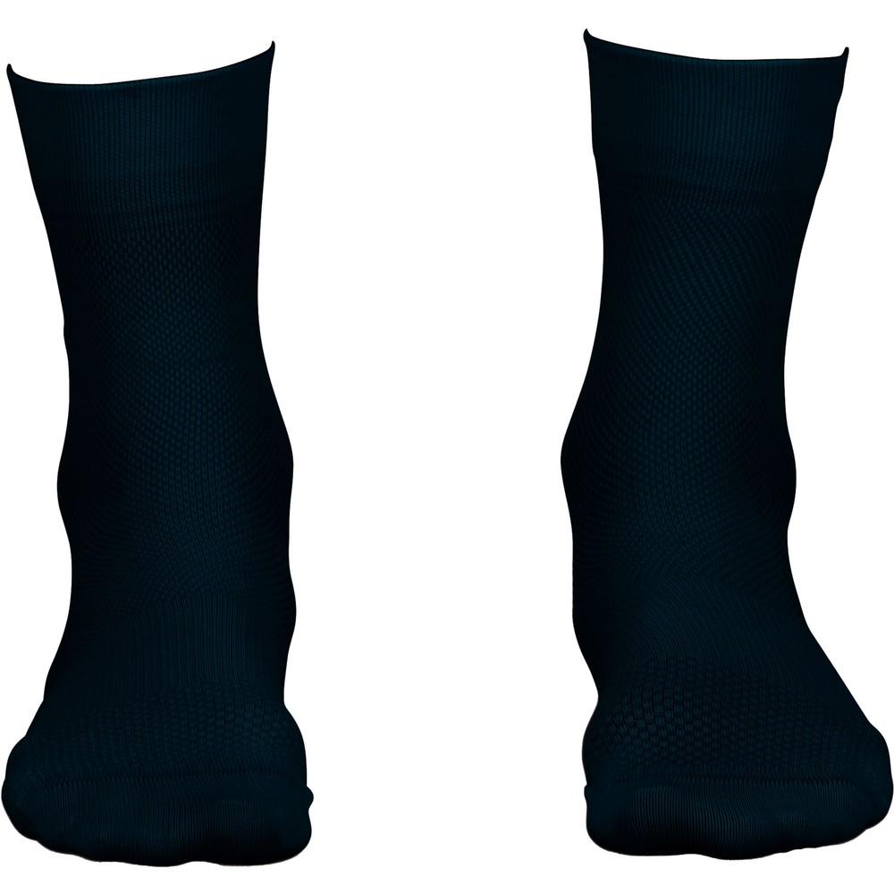 Sportful Matchy W Socks