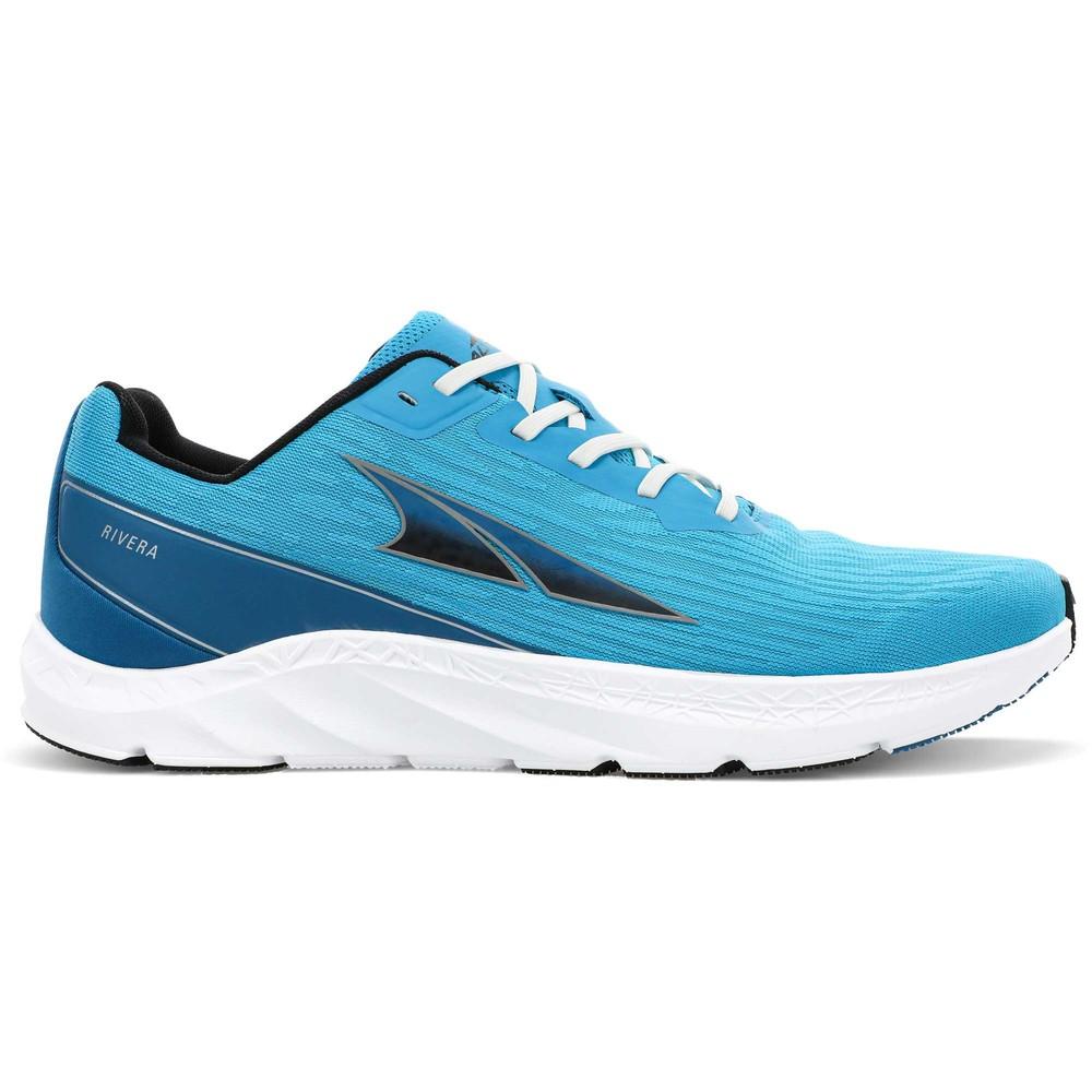 Altra Rivera Running Shoes
