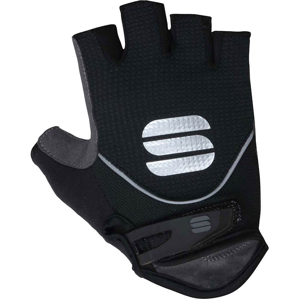 Sportful Neo Womens Mitts