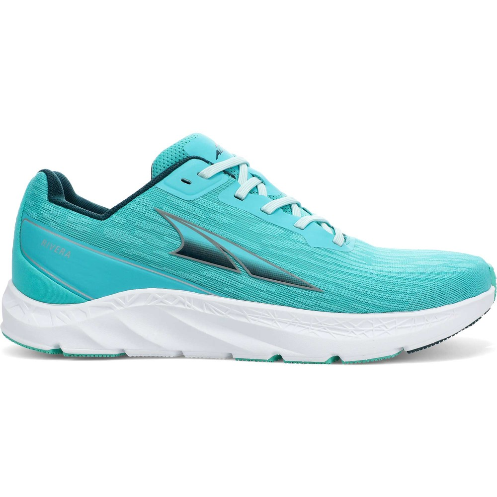 Altra Rivera Womens Running Shoes