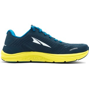 Altra Torin 4.5 Plush Running Shoes