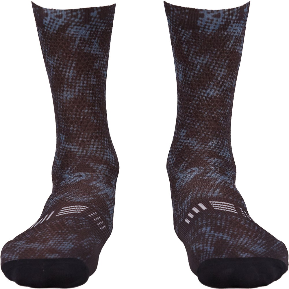 Sportful Escape Socks