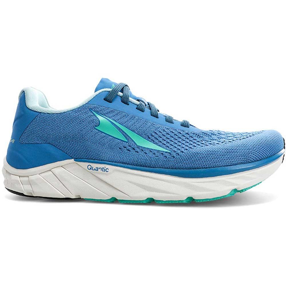 Altra Torin 4.5 Plush Womens Running Shoes