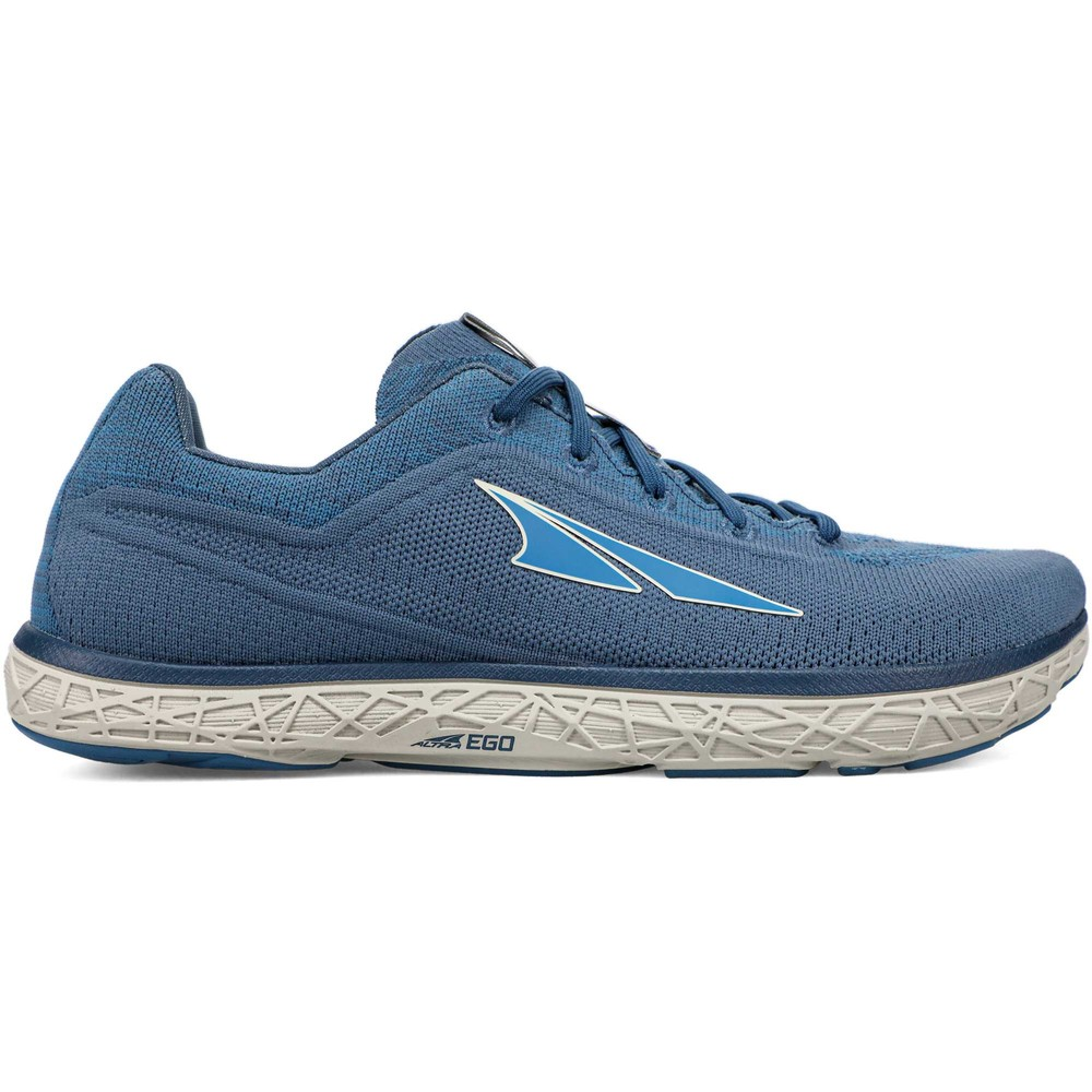 Altra Escalante 2.5 Running Shoes
