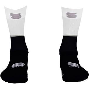 Sportful Light Socks