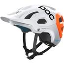 POC Tectal Race SPIN MTB Helmet With NFC