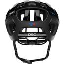 POC Octal X SPIN Helmet
