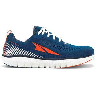 Altra Provision 5 Running Shoes