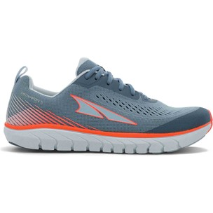 Altra Provision 5 Womens Running Shoes