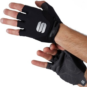 Sportful Neo Mitts