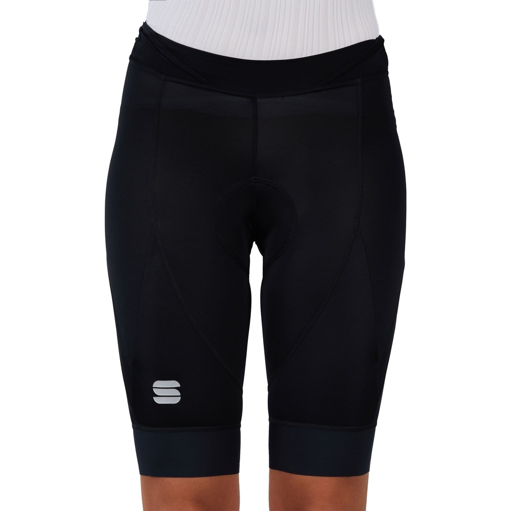Sportful Neo Womens Short