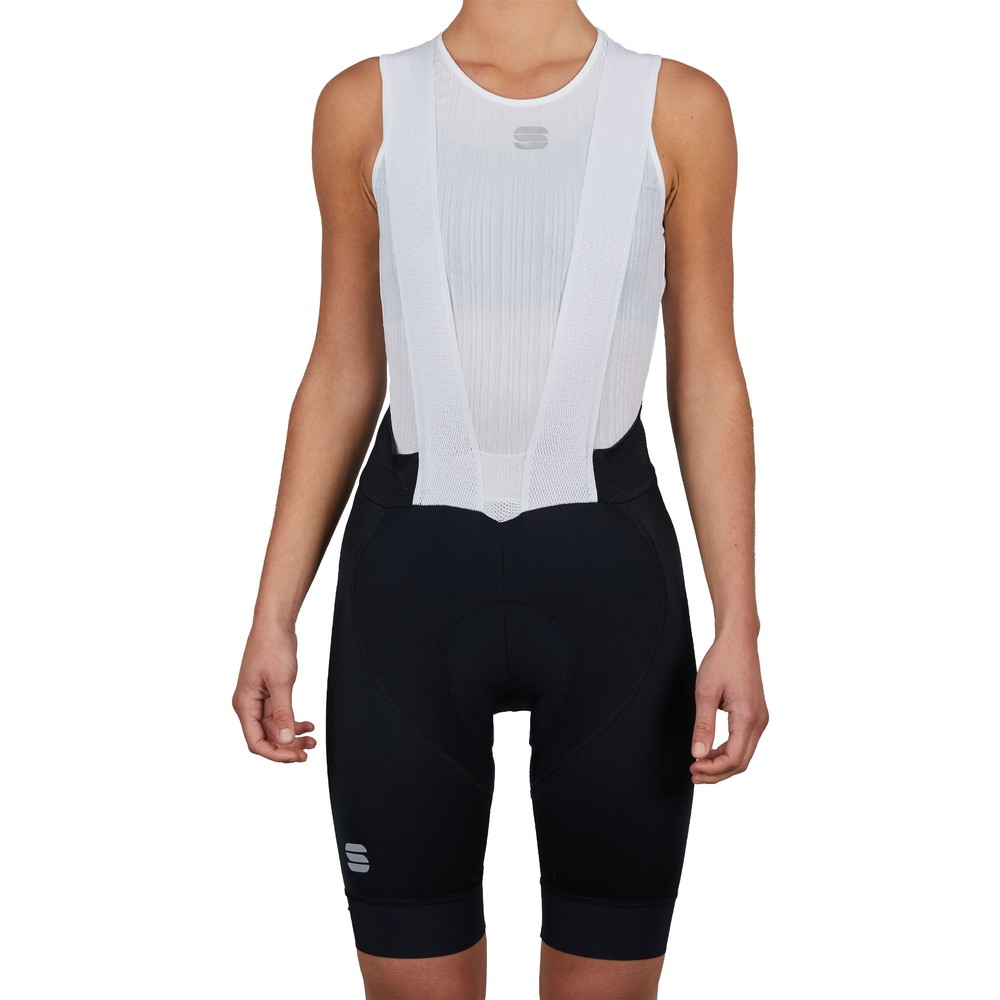 Sportful Ltd Womens Bib Short